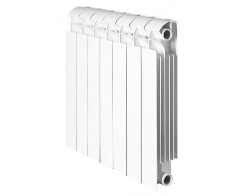 Радиатор алюминиевый  Global VOX  500 секции 10