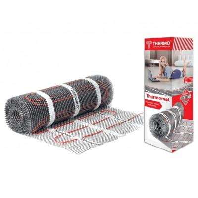 Термомат TVK-130 -4 м2