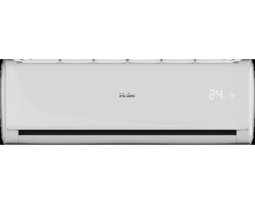 Кондиционер Haier серия TIBIO HSU-07HT03/R2 2.2/2.2 (20м2)