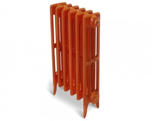 Радиатор чугунный Neo 660/500, 12 секции~1548 Вт