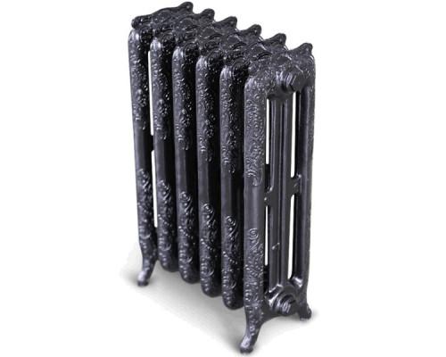 Радиатор чугунный Mirabella 475/300, 12 секции~1680 Вт