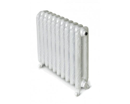 Радиатор чугунный Classica 645/500, 12 секций ~1740 Вт
