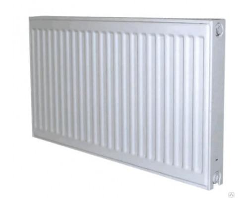 Радиатор стальной Kentatsu Furst тип 21, 300hх1000 (~890Вт)