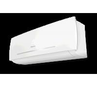 Кондиционер Hisense серия NEO CLASSIC AS-07HR4SYDDC5 (20 м2)  цвет белый